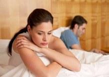 Những sai lầm phổ biến về bệnh vùng âm đạo