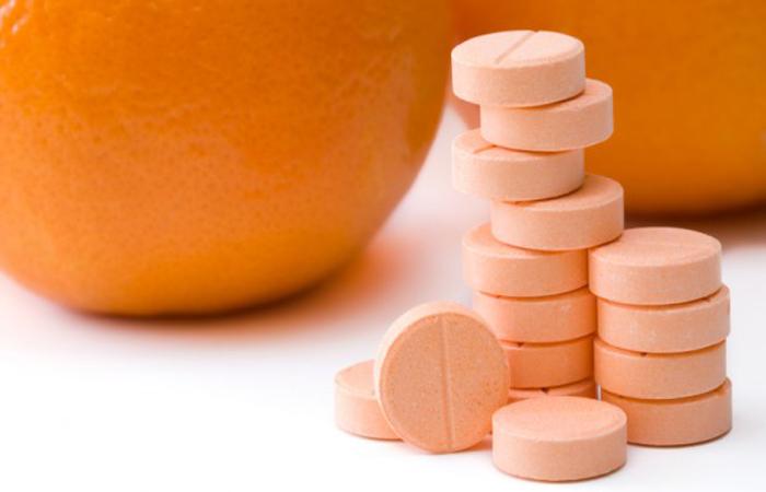 vitamin-tot-cho-suc-khoe-nhu-the-nao-2