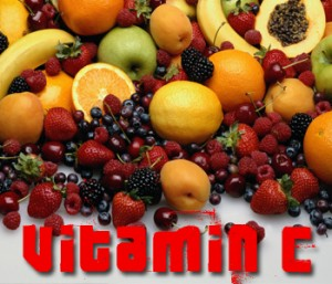 vitamin-tot-cho-suc-khoe-nhu-the-nao